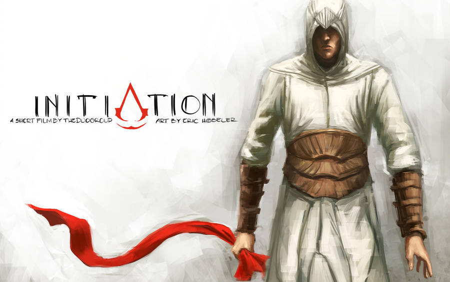assassin s creed initiation by sketcheth d1x92sd fullview
