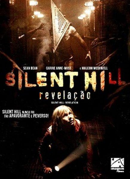 silent hill revelaco dublado e legendado filme d nq np 728861 mlb28014213319 082018 f