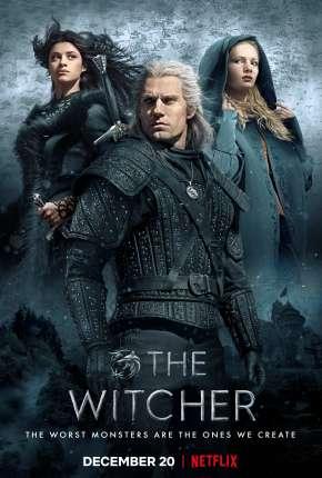 the witcher 1 temporada completa download torrent 2019 dublado dual audio bluray 1080p 720p 4k hd